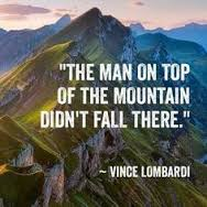 man-on-top-of-the-mountain